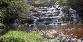 Pambar stream